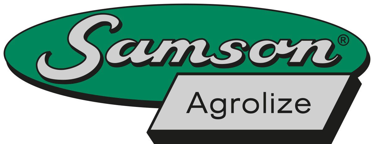 Samson Agrolize